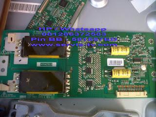 Inverter LC320WXN 6632L-0637A LG32LK310