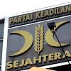 Janji-janji PKS Yang Kontroversi