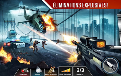 kill shot bravo activation code
