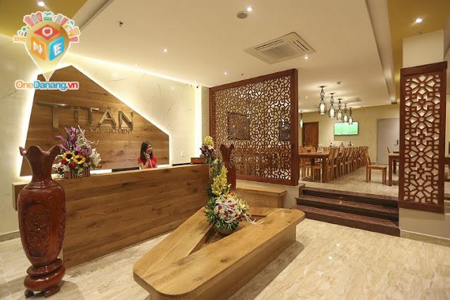 ĐIỂM DỪNG CHÂN LÝ TƯỞNG CHO DU KHÁCH TẠI BIỂN ĐÀ NẴNG Medium_titan-hotel-1