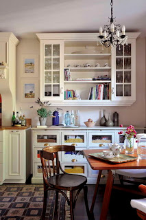 Simplifying Remodeling 8 Cabinet Door And Drawer Types