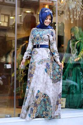 hijab kebaya vera anggraini hijab versi kebaya kebaya hijab vera kebaya buka baju