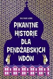 http://lubimyczytac.pl/ksiazka/4701066/pikantne-historie-dla-pendzabskich-wdow