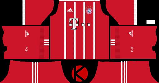 Bo/îte /à sandwich FC Bayern M/ünchen FCB avec sticker M/ünchen Forever et FCB//Lunchbox