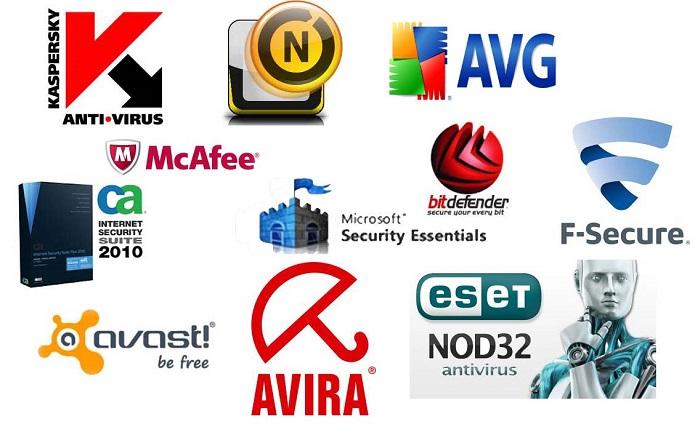 17 Best Antivirus Best Free Antivirus For Laptops And Pc Dell Drivers Laptop Printer Download Windows 7 8 10 8 1 Xp 32bit 64bit