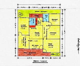Gambar%2BContoh-Denah-Rumah-Ukuran-11-x-11m-363x300.jpg