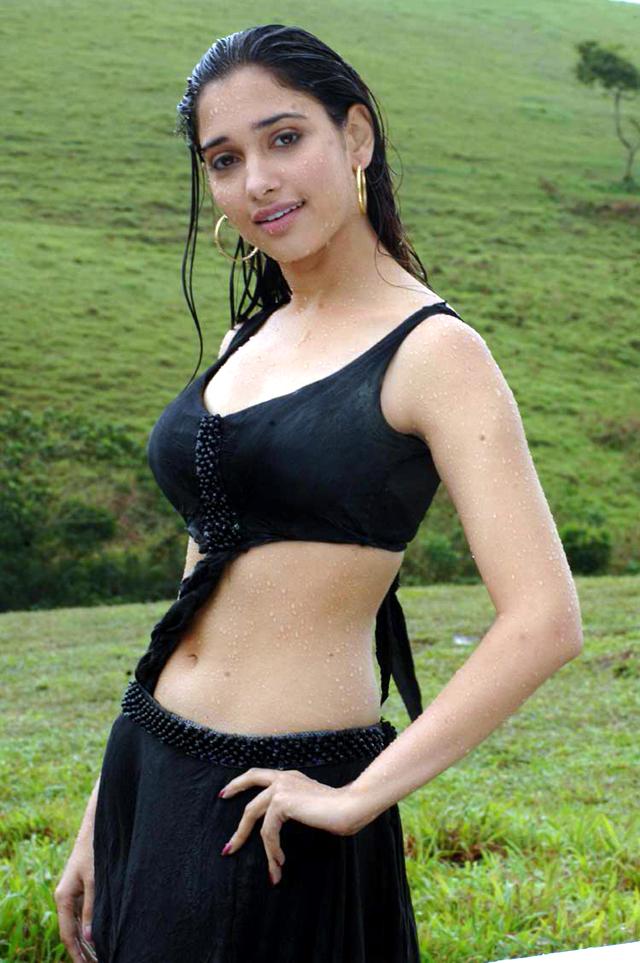 Tamanna Without Makeup: Hollywood Celebrities: Tamanna Hot Hd Wallpapers-2