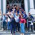 Prefeito Joãozinho sanciona Estatuto da Guarda Municipal