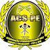 Governo do estado de Pernambuco, afasta PMs da Associação de Cabos e Soldados