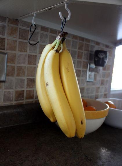 gantungan dapur