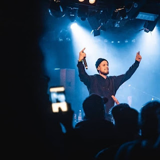 Discover Hip Hop music, stream free and download songs & albums, watch music videos and explore Basel's independent/emerging music scene with Skinny Fresh