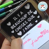 https://www.teacherspayteachers.com/Product/Saint-Valentin-FRENCH-Valentines-Day-2341311