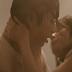 Narratage: Veja o trailer do filme com Jun Matsumoto e Kasumi Arimura
