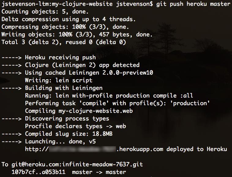 Managing Multiple SSH Keys to Avoid Heroku Permission Issues | jr0cket