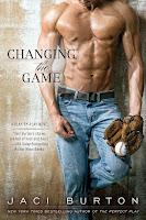 Cambiando el Juego – Jaci Burton