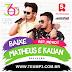 Baixar CD Matheus e Kauan - Festival 360 (2016)