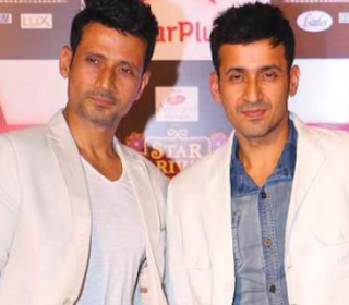 Meet bros songs, Anjjan, new song, new song 2016, age, wiki, biography