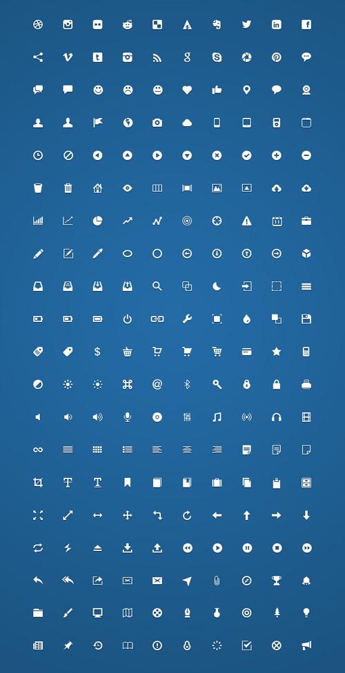 https://4.bp.blogspot.com/-wU7X9zIfqGE/UexIJl0i4iI/AAAAAAAASMM/96fIplYFrCM/s1600/Free-Handcrafted-Micro-Icons.jpg