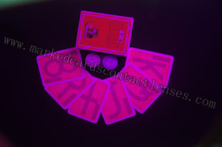 http://www.markedcardscontactlenses.com/modiano-cristallo-marked-cards.shtml