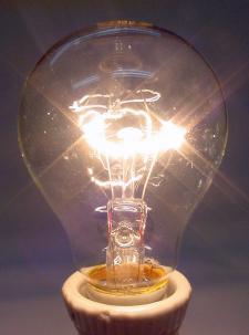 Ciencias f sicas primero clasificaci n de fuentes de luz - Lamparas que den mucha luz ...