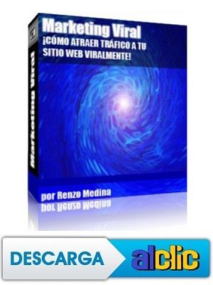 http://alclic.com/como-atraer-trafico-a-tu-sitio-web-viralmente/