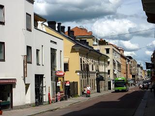 https://www.bostadsdeal.se/uppsalalaen-laegenhet/uppsala