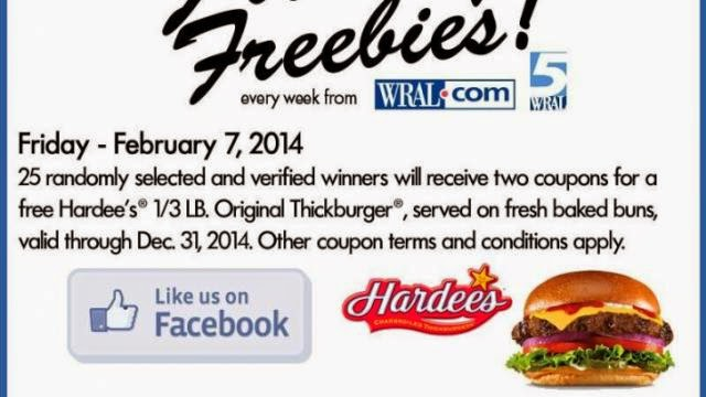 picture regarding Hardee's Printable Coupons referred to as Hardees printable coupon codes : Printable coupon for frozen