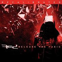 [2014] - Release The Panic Recalibrated [EP]