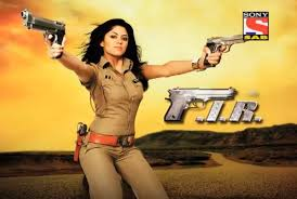 F.I.R. TV Serial on SAB TV Full Star Casts