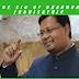3 अक्टूबर 2016 को ईश्वर पुत्र   अरुण जी ने  सभा को संबोधित किया और बताया कि धर्मराज युधिष्ठिर ने 9 पाप किये थे