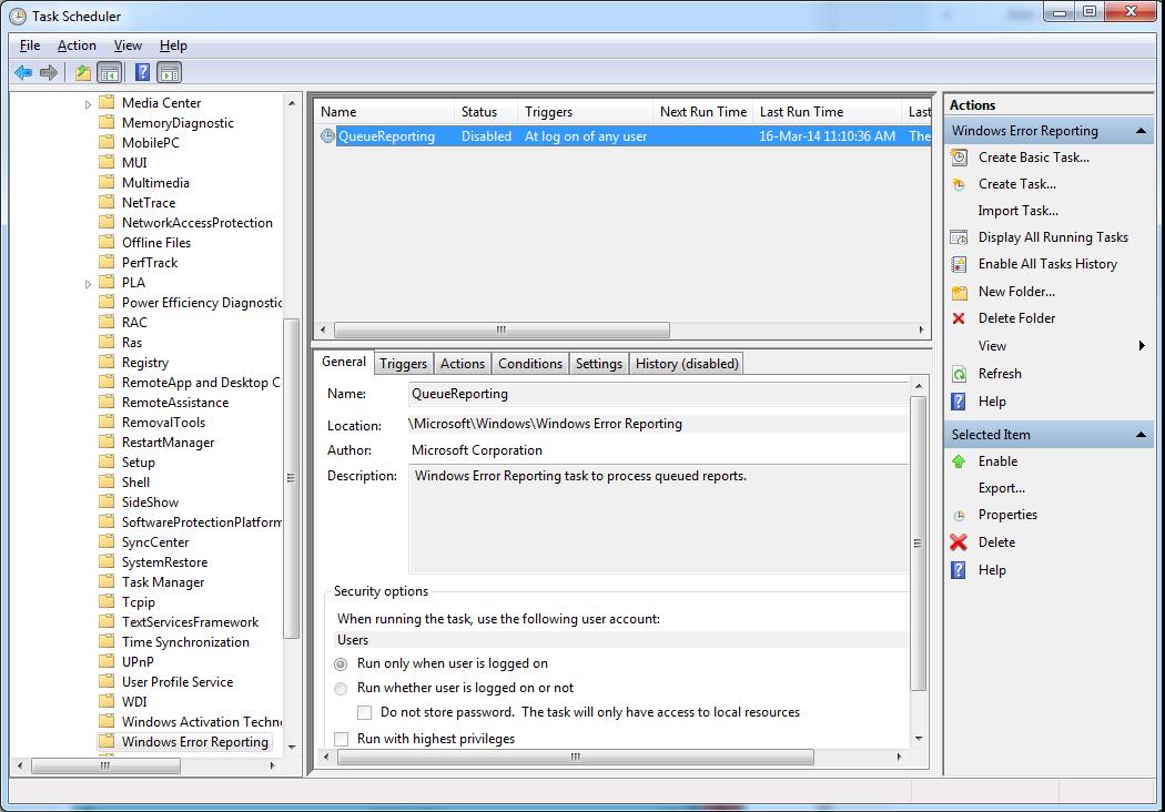 MetadataConsulting ca: March 2014