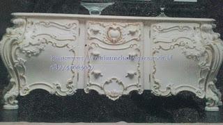 TextArt 160810130428 - mebel kayu
