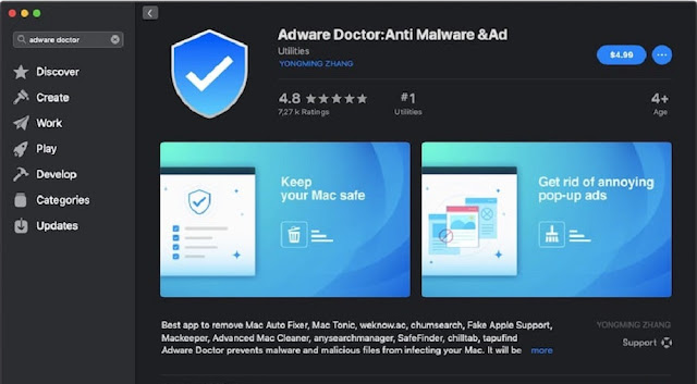 adware-doctor-china-spyware-removed-app-store