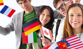 Study in India programme to attract Foreign Students