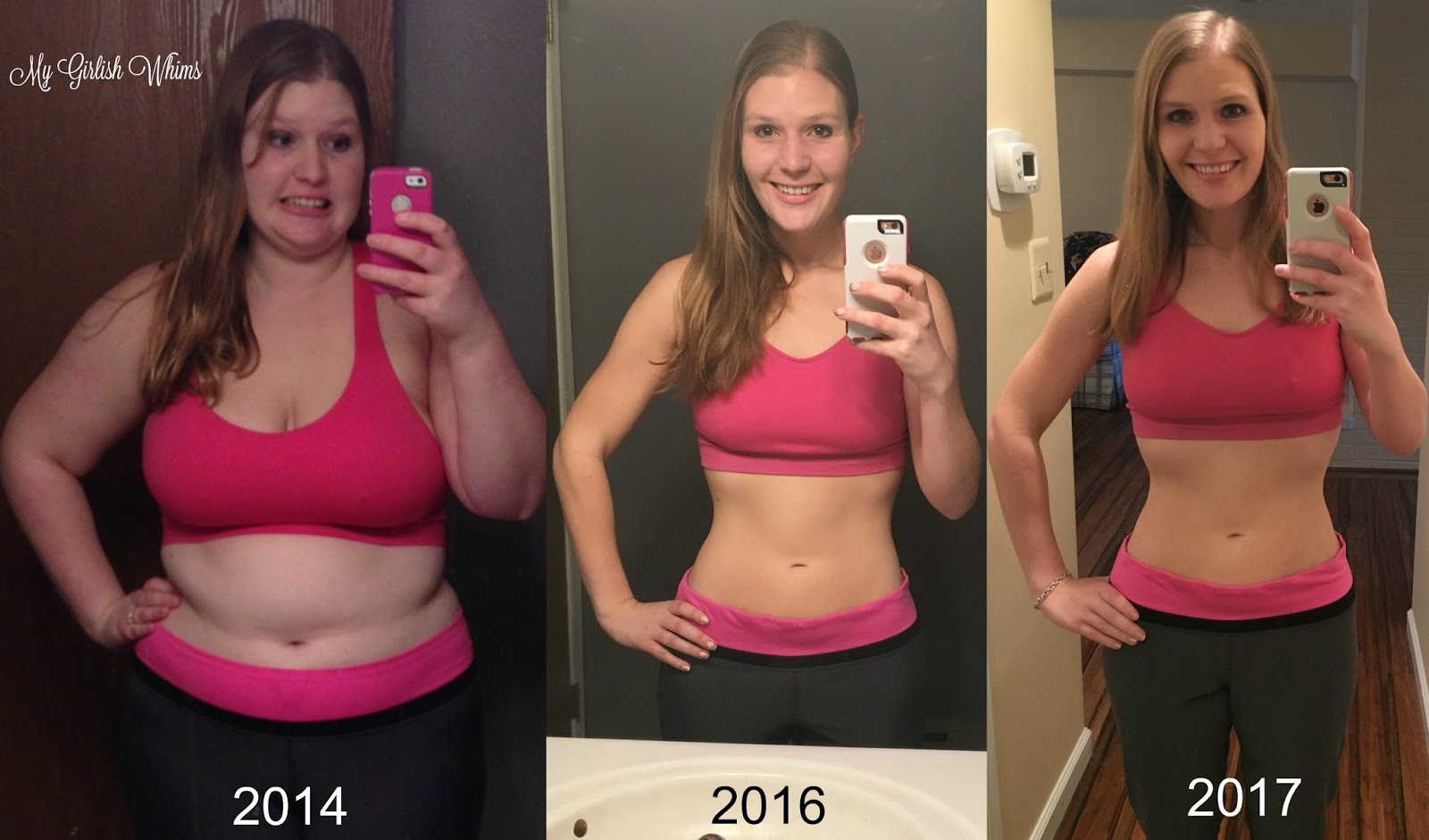 Maintain Weight Loss For a Year, And It Gets Easier