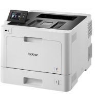 Brother HL-L8360CDW Driver Download