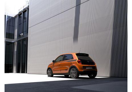 Gel n noticias renault desvela twingo gt una versi n for Placer motors used cars