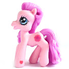 MLP Fantastical February 3-pack Holiday Packs Ponyville Figure