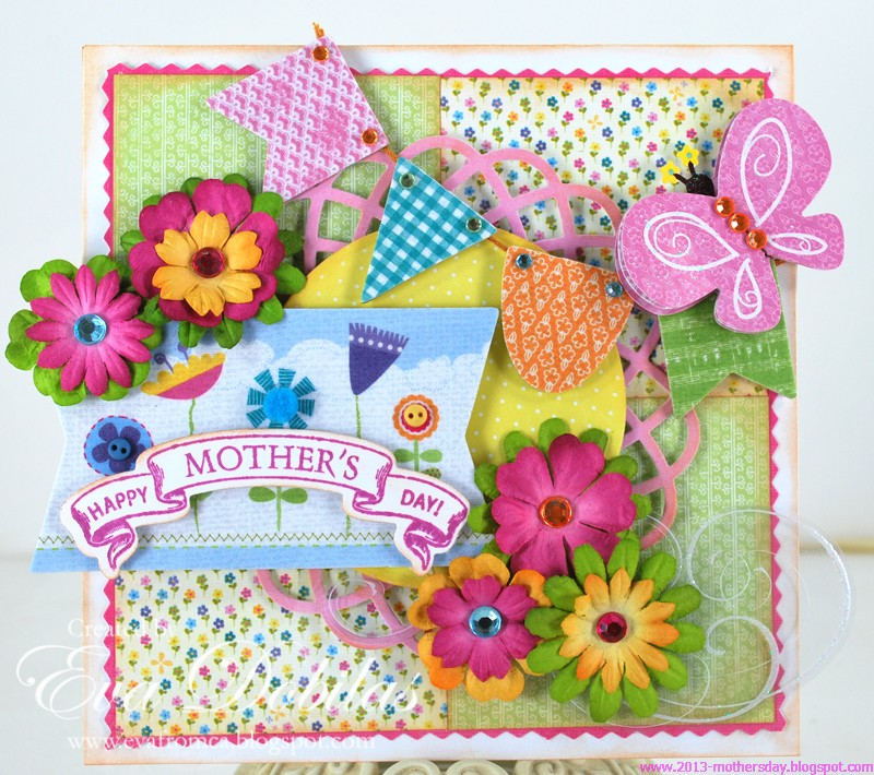 wallpaper free download happy mother's day cards