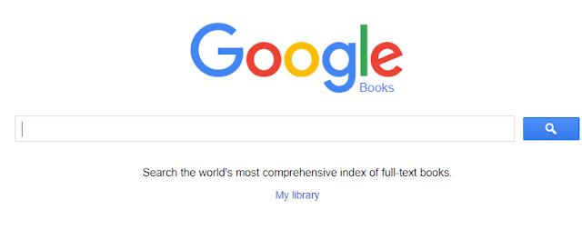 google books read free books online