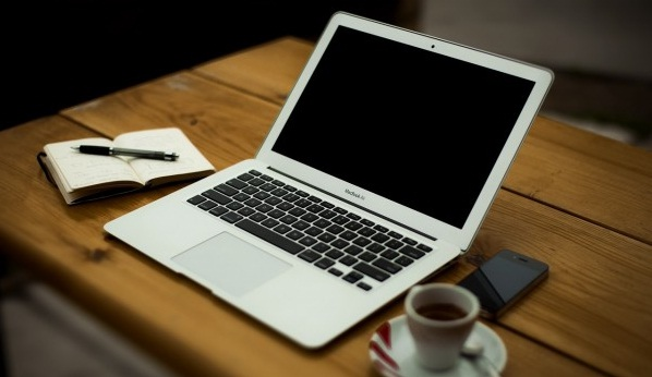 Paid Survey Online, Survey Online Indonesia, Survei Online, Daftar Situs Paid Survey Online, Situs Survey Terpercaya, Situs Survey Online dengan bayaran Termahal, Survey Online terbesar, Bisnis Survey Online