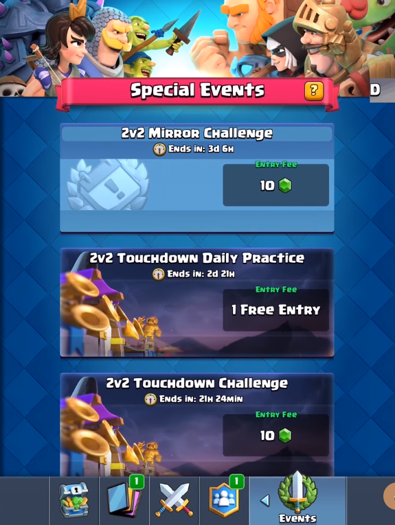 clash-royale-casual-challenge.png