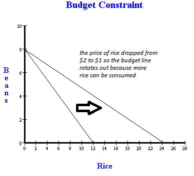 Essay 10 principles of economics