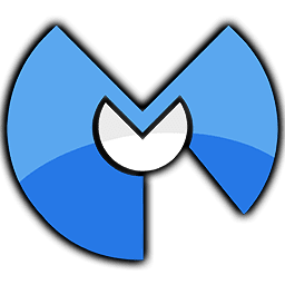 تنزيل برنامج مضاد الفايروسات مالو بايتس برابط مباشر