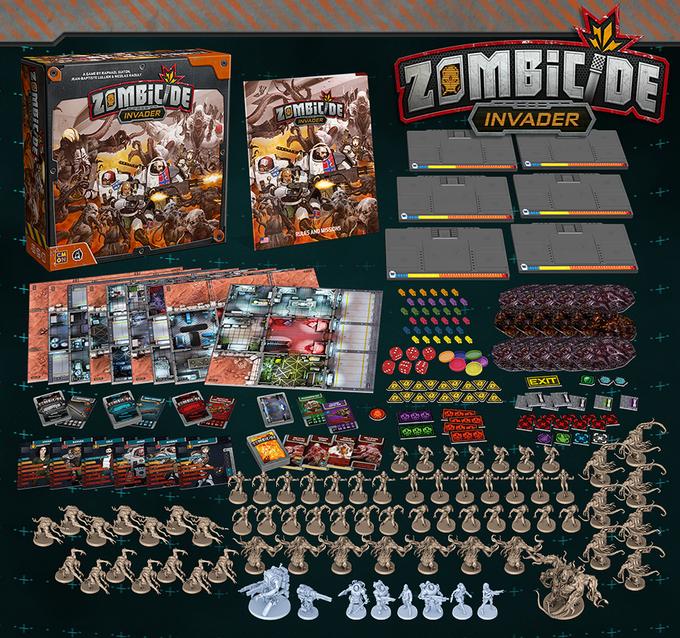 Zombicide Invader 2e9a6a1276bd1d6ef110cddebed732a5_original