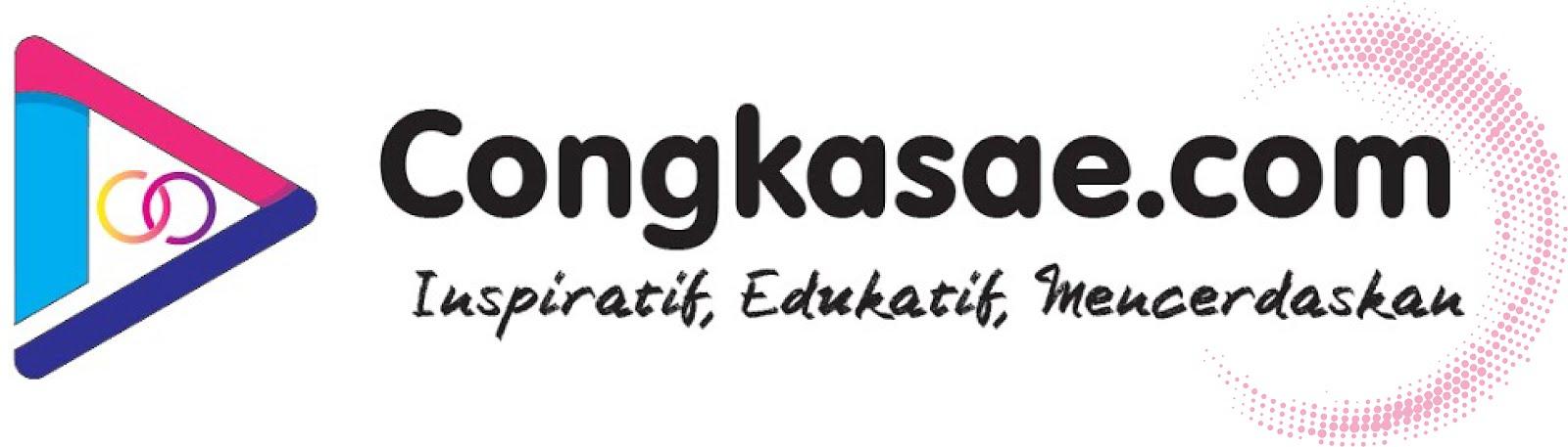 Congkasae.com