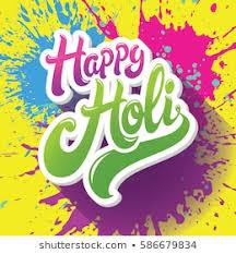 Happy holi,holi wishes,holi images holi message holi quotes, happy holi images ,holi status,holi wishes in Hindi Christmas greetings