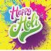 top holi wishes 2019|www.richmunda.tech