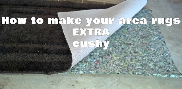 http://fixlovely.blogspot.ca/2013/10/cushy-squishy-area-rugs.html