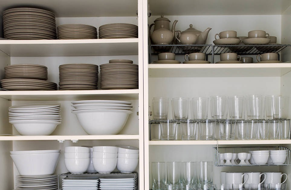 Kitchen-Pantry-Organization-Ideas-4 Pantry Ideas Kitchen Amp Nook on kitchen pantry designs, kitchen pantry with small floor plans, kitchen slide out pantry shelves, kitchen with no pantry,